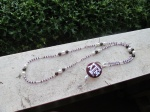 Texas A&M Aggies Lanyard